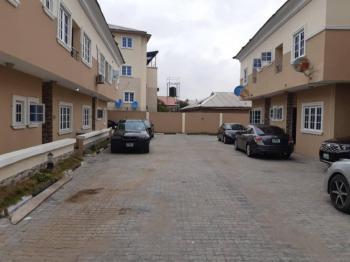 Ace Estate Managers, Mini Estate, Igbo Efon, Lekki, Lagos, Semi-detached Bungalow for Sale