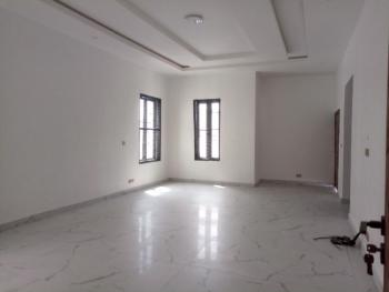 a Room & Parlor, Ikate, Lekki, Lagos, Self Contained (single Rooms) for Rent