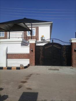 5 Unit of 3 Bedroom Terrace Duplex, Ado, Badore, Ajah, Lagos, Terraced Duplex for Sale