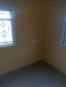 2 Bedroom, Ilasamaja, Mushin, Lagos, Flat for Rent