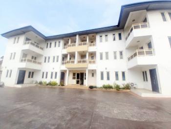 3 Bedroom Flat, Osborne, Ikoyi, Lagos, Flat for Rent
