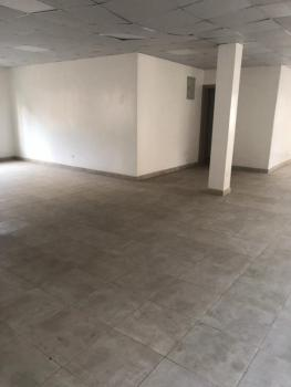 Corporate Lease/letting, a Commercial Street, Off Allen Avenue, Allen, Ikeja, Lagos, Office Space for Rent