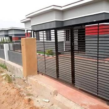 3 Bedrooms Bungalow, Treasure Hiltop Estate, Alagbado, Ifako-ijaiye, Lagos, Detached Bungalow for Sale