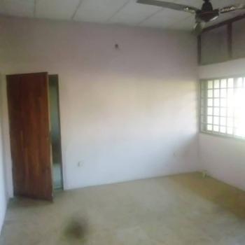 Luxury 2 Bedroom Flat, Paradise Alagbole, Ojodu, Lagos, Flat for Rent