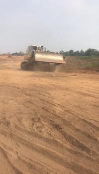 Land, Sunshine City, Isiokpo, Port Harcourt, Rivers, Mixed-use Land for Sale