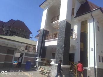 2 Bedroom Flat, a, Amuwo Odofin, Lagos, Flat for Rent