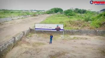 Land with Government Approved Excision, The Signature Estate, Bogije, Ibeju Lekki, Lagos, Mixed-use Land for Sale
