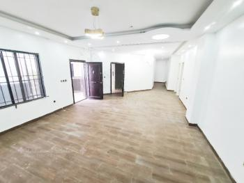 3 Bedroom Flat Serviced, Off Palace Road, Oniru, Victoria Island (vi), Lagos, Flat for Sale