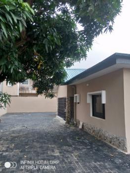 3 Bedroom Bungalow, Zina Estate, Ajah, Lagos, Detached Bungalow for Rent