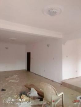 Newly Built 2 Bedroom, Kings Avenue, Ojodu, Lagos, Flat for Rent