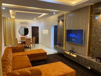 Brand New Luxurious 2 Bedroom with Swimming Pool, Freedom Way, Lekki Phase 1, Lekki, Lagos, Flat / Apartment Short Let