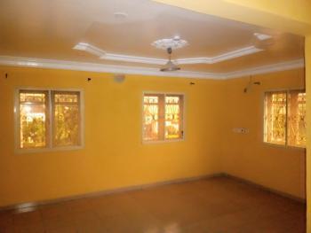 Standard 4 Bedrooms Duplex, Off 2nd Avenue, Gwarinpa, Abuja, Detached Duplex for Rent