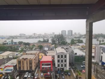 Contemporary Office Space, Heart of Ikoyi, Ikoyi, Lagos, Plaza / Complex / Mall for Rent