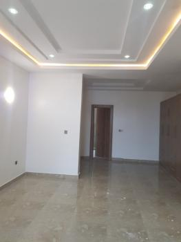 a Brand New 5 Star Finished 6 Bedrooms with an Attached Bq, Katampe Extension, Katampe, Abuja, Terraced Duplex for Rent