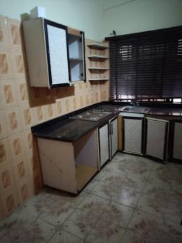 Serviced 1 Bedroom Mini Flat, Off Palace Road, Oniru, Victoria Island (vi), Lagos, Mini Flat for Rent