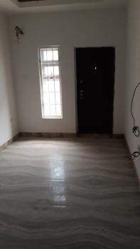 4 Bedroom Terrace Duplex, Asokoro District, Abuja, Semi-detached Duplex for Sale
