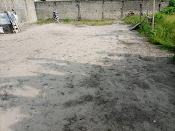 Prime Parcel of Land, Meadow Hall Way, By Elf Busstop, Ikate, Lekki, Lagos, Mixed-use Land for Sale
