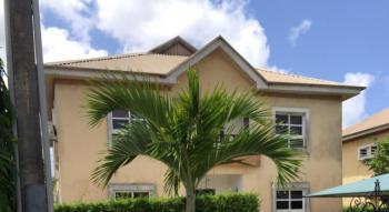 5 Bedroom Detached House, Northern  Foreshore Estate Chevron Drive, Lekki Expressway, Lekki, Lagos, Detached Duplex for Sale