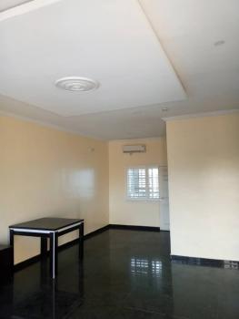 Service 2 Bedroom Flat, Phase 1, Osborne, Ikoyi, Lagos, Flat for Rent