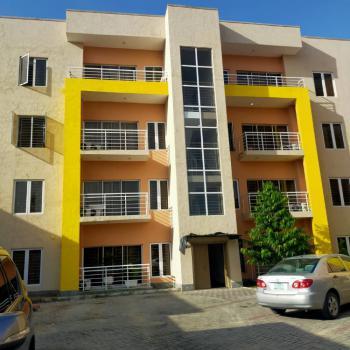 3 Bedroom Serviced Apartment, Lekki Phase 1, Lekki, Lagos, Flat for Sale