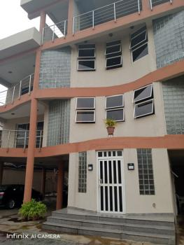 Serviced 4 Bedrooms Apartments, Abacha Estate, Ikoyi, Lagos, House for Rent