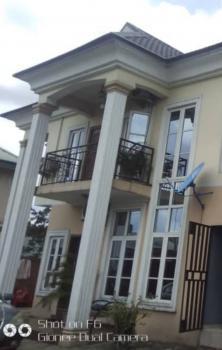 Standard 2 Bedroom Flat, Ada George, Port Harcourt, Rivers, Flat for Rent