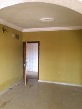 Newly Renovated 3 Bedrooms Flat, Akobo, Ibadan, Oyo, Semi-detached Bungalow for Rent