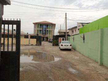 Lovely Hotel in a Commercial Viable Location, Egbeda Idimu, Idimu, Lagos, Hotel / Guest House for Sale