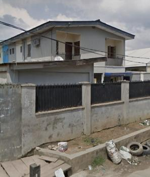 Land in a Prime Location, Ajayi Road, Ogba, Ikeja, Lagos, Mixed-use Land for Sale