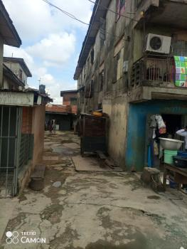2 Buildings on 2 Plots of Land, Ojota, Lagos, Block of Flats for Sale