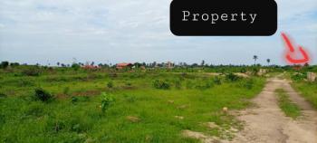 Beautiful Accessible Land, Off Third Ring Road Opposite Hensek Yard, Uyo, Akwa Ibom, Land for Sale
