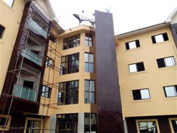 Serviced 3 Bedrooms Flat with Bq, Parkview, Ikoyi, Lagos, Flat for Sale