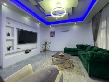 Luxury 3 Bedrooms Terraced Duplex, 1 Palace Road, Oniru, Victoria Island (vi), Lagos, Terraced Duplex Short Let