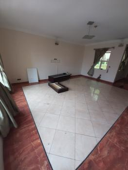 Serviced 1 Bedroom Flat with Pool, Air Condition & Fitted Kitchen, Oniru, Victoria Island (vi), Lagos, Mini Flat for Rent