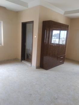Serviced Brand New 5 Bedroom with Bq, Guzape District, Abuja, Terraced Duplex for Rent