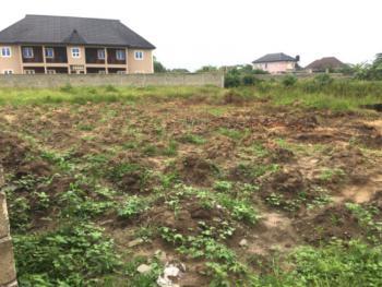 Amazing Offer, Goodnews Estate, Sangotedo, Ajah, Lagos, Land for Sale