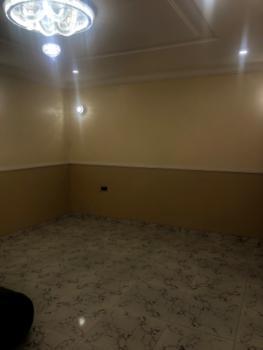 Sweet 4 Bedroom Terrace Duplex with Bq, Before Stella Maris, Life Camp, Abuja, Terraced Duplex for Rent