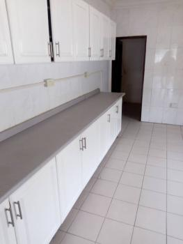 5 Bedroom Duplex, Maitama, Maitama District, Abuja, Detached Duplex for Rent