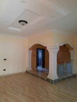 Beautiful Brand New 3 Bedroom Flat, Gra, Omole Phase 2, Ikeja, Lagos, Flat for Rent