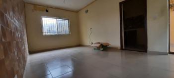 Sightly 2 Bedroom Apartment, Allen Avenue, Ikeja, Lagos, Flat / Apartment for Rent