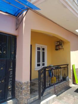 3 Bedroom Flat, Goodnews Estate, By Thera Hannex, Ajah, Lagos, House for Rent
