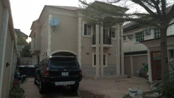 4 Bedroom Detached Duplex with 2 Living Room, 6th Avenue, Festac, Amuwo Odofin, Lagos, Detached Duplex for Sale