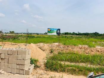 100% Dry Land for Buy & Build, Legend Garden, Bogije Ibeju-lekki, Bogije, Ibeju Lekki, Lagos, Mixed-use Land for Sale