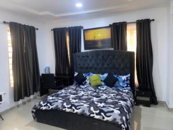 Exquisite Studio Room, Chevron Alternative Route, Lekki, Lagos, Self Contained (single Rooms) Short Let
