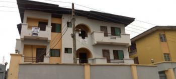 3 Bedroom Flat, Egbeda, Alimosho, Lagos, Flat for Rent