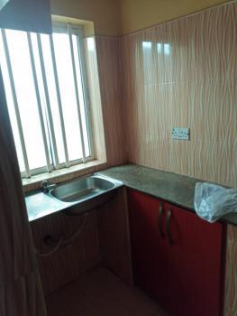 Clean Mini Flat, Ojodu, Lagos, Mini Flat for Rent