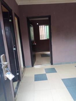 Newly Built Miniflat, Abiodun, Ojodu, Lagos, Mini Flat for Rent