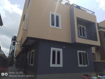 2 Bedroom Flat, Gra, Amuwo Odofin, Lagos, Flat / Apartment for Rent