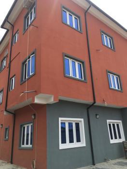 3 Bedroom Flat, Eleganza, Lekki, Lagos, Office Space for Rent