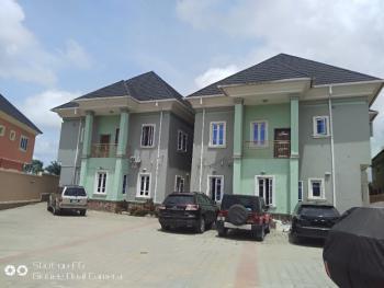 3 Bedroom Flat, Gra, Amuwo Odofin, Lagos, Flat for Rent